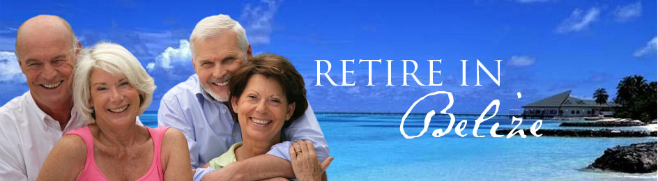 retire-in-belize-banner